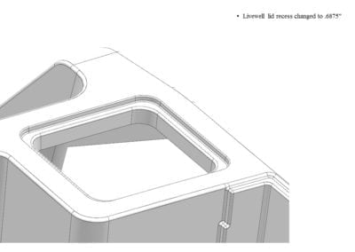 livewell design